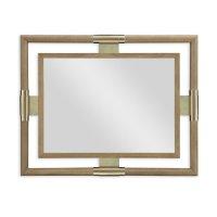 Corso Wall Mirror Product Image
