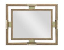 Corso Wall Mirror