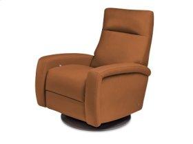 Dolce Citrus DOL6219 - Leather