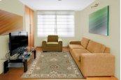 INDIA HOUSE IH76 SAG RECTANGLE RUG 2'6'' x 4'