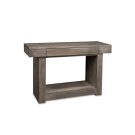 Baxter Sofa Table Product Image