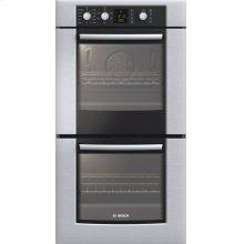 300 Series - Stainless Steel HBN3550UC