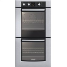 300 Series - Stainless Steel HBN3550UC
