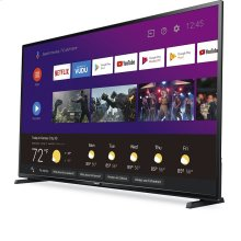 5000 series Android TV