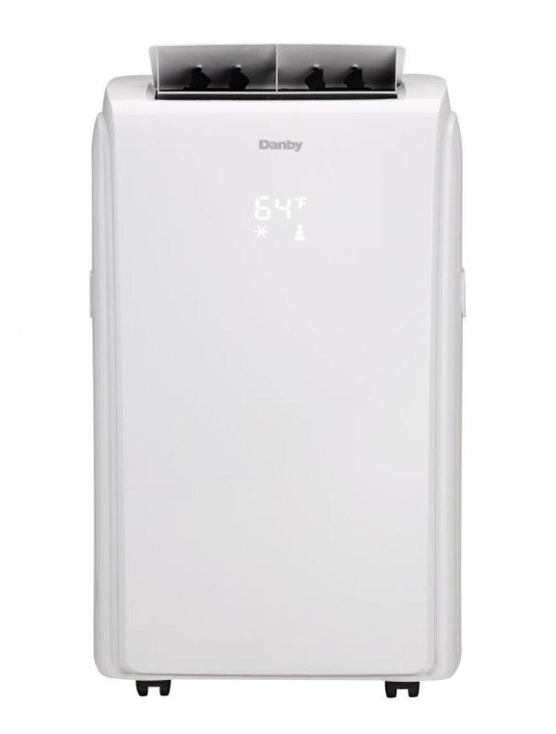 Hidden · Additional Danby 10000 BTU Portable Air Conditioner