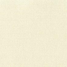 Bustle Cream Fabric