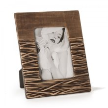 Accent Photo Frame