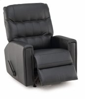 Thorncliffe Recliner