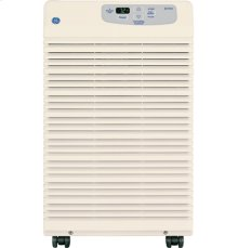 GE® ENERGY STAR® Dehumidifier
