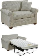 Bedford Twin Sleeper Chair Product Image