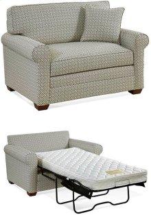 Bedford Twin Sleeper Chair
