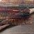 "Additional Trailblazer TZR-1015 5'3"" x 7'6"""