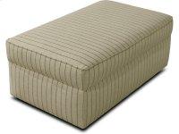 Macy Storage Ottoman 2A20-81 Product Image