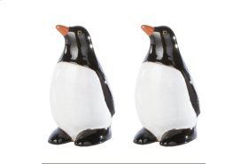 Small Penguin - Set of 2