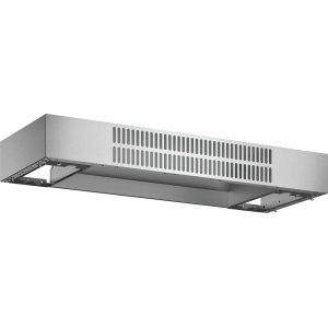 ThermadorRecirculation Kit for Low-Profile Wall Hoods RECHMWB30