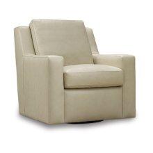 Connery Swivel Chair