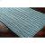 Additional Etching ETC-4995 2' x 3'