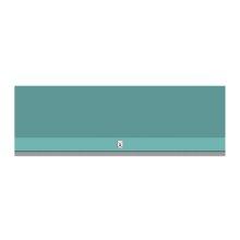 KVP54_54_Ventilation_Pro-Canopy__BoraBora