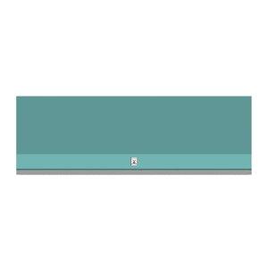 HestanKVP54_54_Ventilation_Pro-Canopy__BoraBora