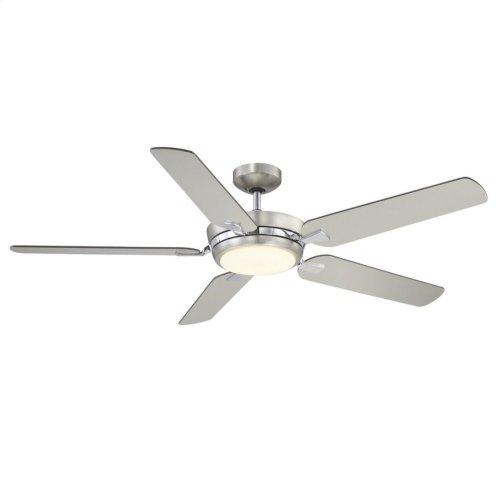 """Montrose 54"""" 5 Blade Ceiling Fan"""