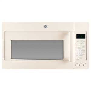 ®Series 1.9 Cu. Ft. Over-the-Range Sensor Microwave Oven - BISQUE