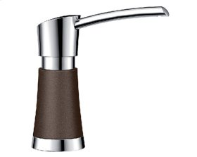 Blanco Artona Soap Dispenser - 442050