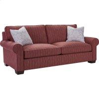 Isadore Sofa Sleeper, Queen Product Image