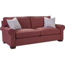 Isadore Sofa Sleeper, Queen