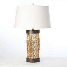 Lyra Table Lamp