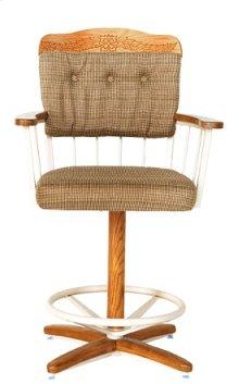 Chair Bucket (medium & sand)