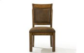 Larkspur Upholstered Back Side Chair