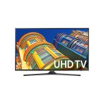 "Samsung55"" Class KU6290 4K UHD TV"