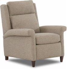 Comfort Design Living Room San Lucas Chair C536PB HLRC