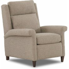 Comfort Design Living Room San Lucas Chair C536PB HLRC