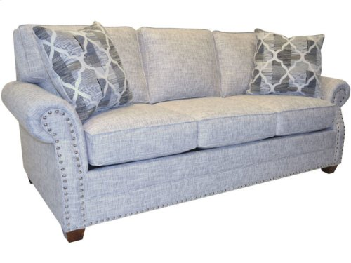 Appleton Sofa