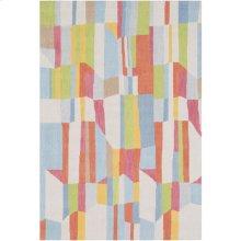 """Technicolor TEC-1027 18"""" Sample"""