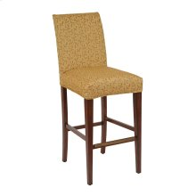 Garden Barstool-Counter Stool-(COVER ONLY)