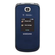 t259 Cell Phone
