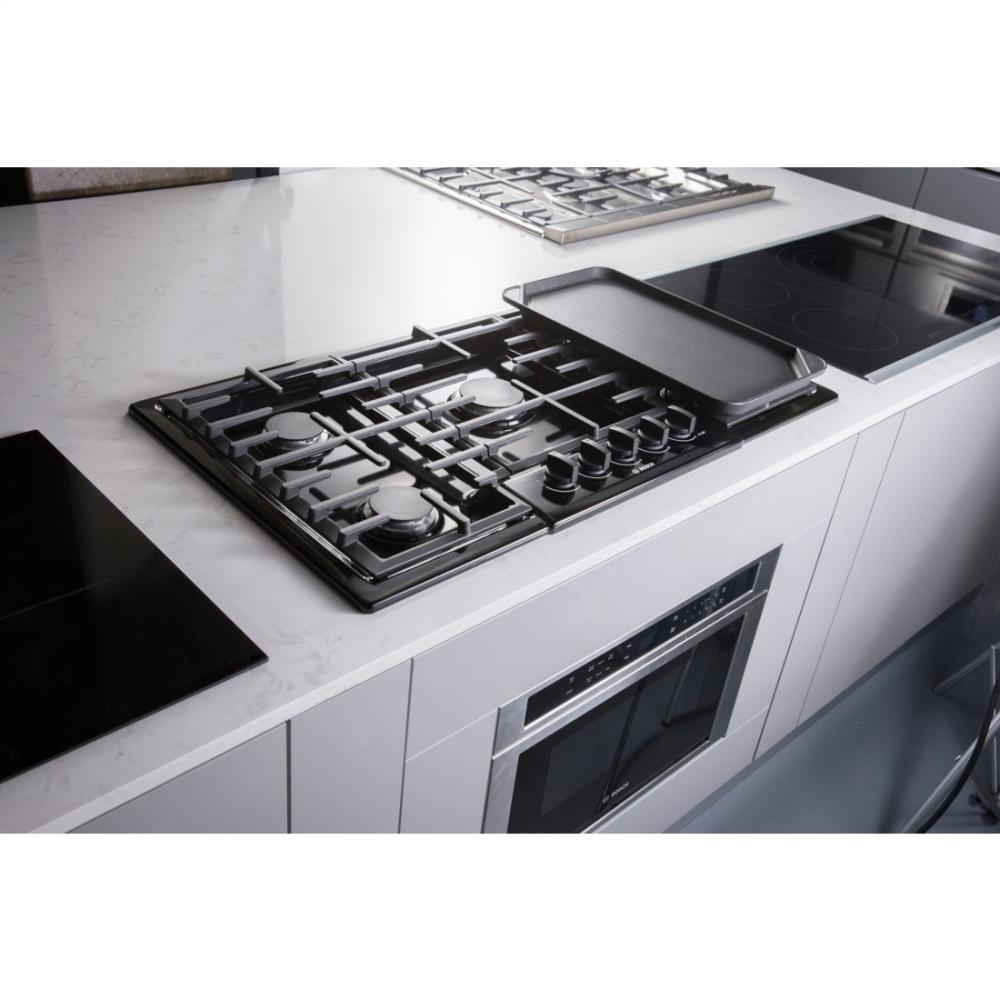 Bosch Canada Model Ngm8665uc Caplan S Appliances