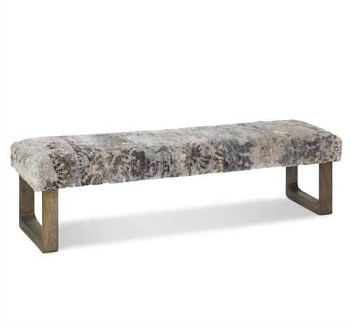 Desiree Bench