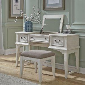 Liberty Furniture IndustriesVanity Desk