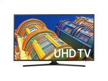 """55"""" Class KU6270 4K UHD TV"""