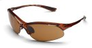 Flex Protective Glasses Product Image