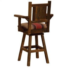 buy popular d32ba b469d B16423 in by Fireside Lodge in Cashiers, NC - Swivel ...
