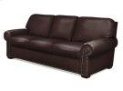 Flagstaff Java - Leather Product Image