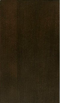 Ebony Brown Product Image