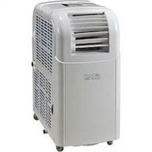 6,000 BTU PortablevAir Conditioner