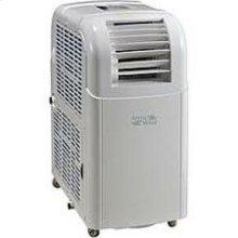 6,000 BTU PortablevAir Conditioner