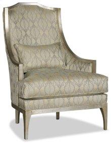JOLIE - 2070 (Chairs)