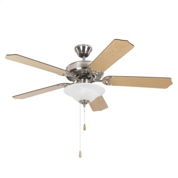 Westfield Collection 52-Inch Indoor Fan Product Image